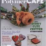 журналы по пластике, хобби